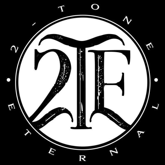 2-Tone Eternal (Mr. T. Pecora)